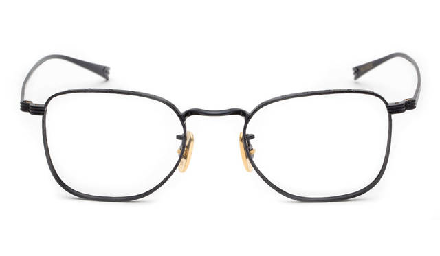 <strong>Continuer コンティニュエ</strong><br />「OG×OLIVER GOLDSMITH 4th Collection」 「Carpenter」3万6720円