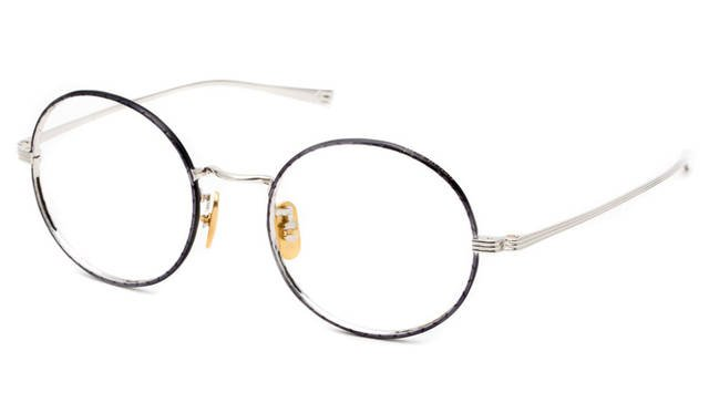 <strong>Continuer コンティニュエ</strong><br />「OG×OLIVER GOLDSMITH 4th Collection」 「Kintter」3万6720円