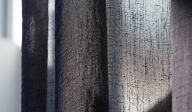 <strong>Kinassand|キナサン</strong><br />新作テキスタイルコレクション「ZOOM(ズーム)」