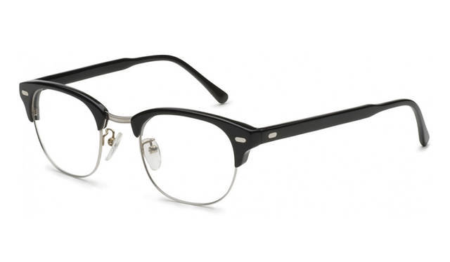 <strong>MOSCOT</strong><br/>眼鏡 2万9160円