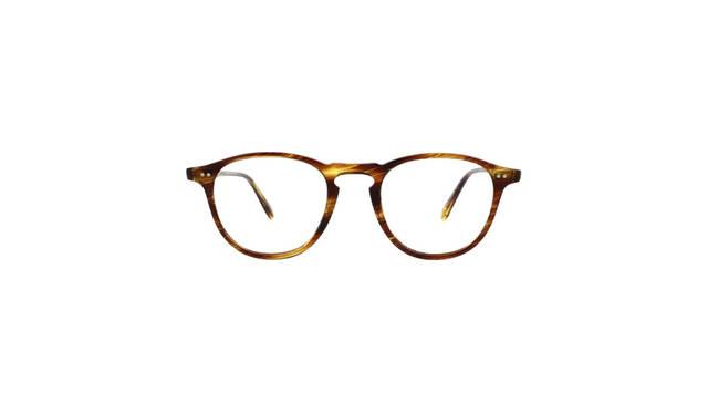 <strong>GLCO</strong><br/>眼鏡 3万240円