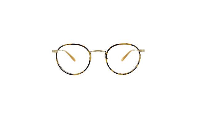 <strong>GLCO</strong><br/>眼鏡 3万2400円