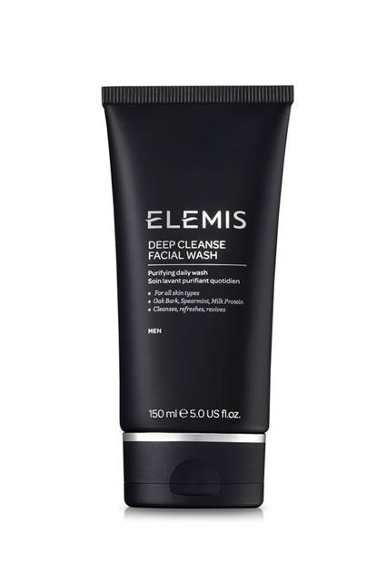 <strong>Elemis|エレミス</strong><br />