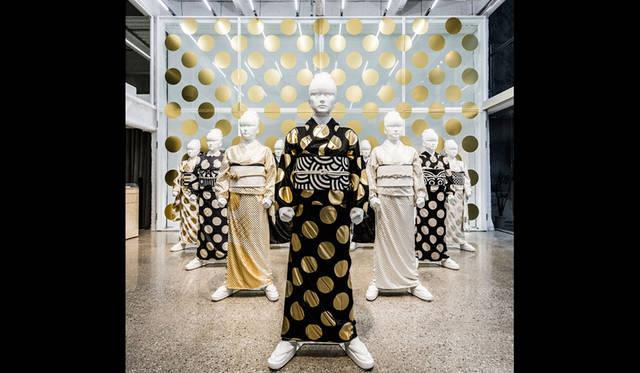 京都「ギャラリー9.5」でエキシビション「断絶から、連続を生む」開催