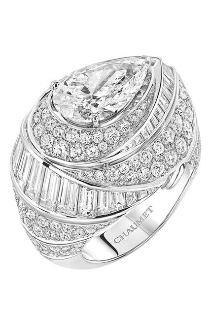 """<strong><a href=""""/brand/chaumet"""">CHAUMET
