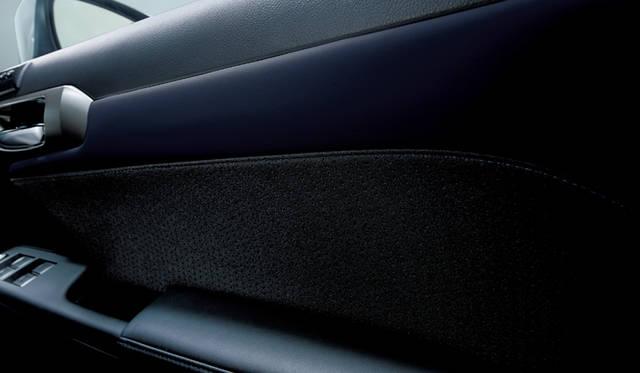 レクサス CT|Lexus CT