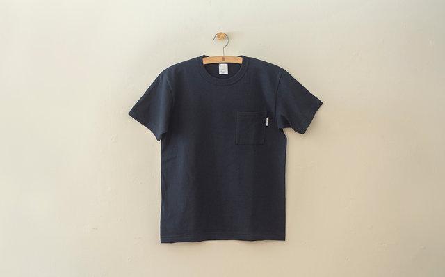 BE A GOOD NEIGHBOR COFFEE KIOSK 記念Tシャツ