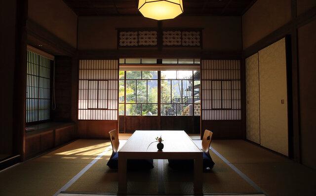 鎌倉古今 102号室