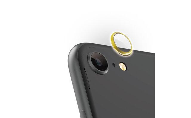 Simplism Lens Bumper Plus