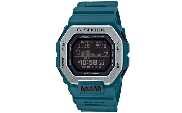 G-SHOCK Gショック GBX-100