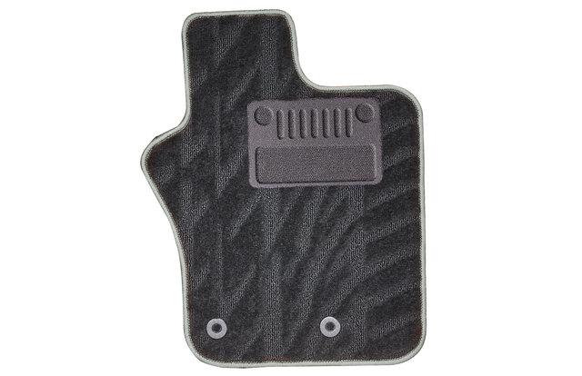 Jeep® Renegade Slate Blue ジープ レネゲード ストレートブルー
