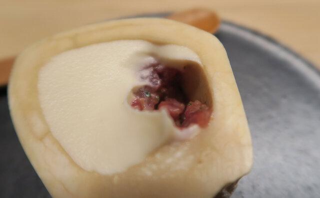 星のや東京のNipponキュイジーヌ第2弾のテーマは「発酵」