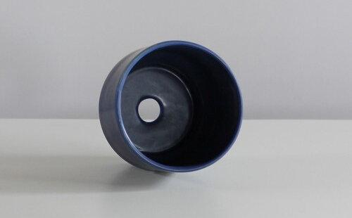 陶芸家・宮木英至氏とARAHEAMがコラボレーションしてできた 「ARAHEAM MM pot」