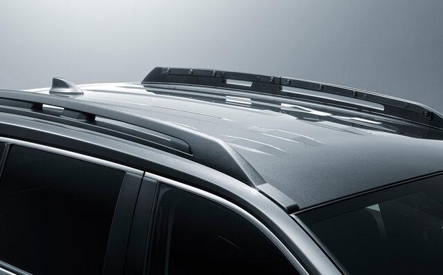 アグレッシブなスタイルと走破性を高めたトヨタRAV4の特別仕様車がデビュー|TOYOTA
