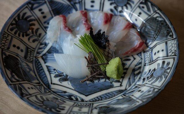 「THE HIRAMATSU 京都」がミシュラン高評価を獲得|THE HIRAMATSU KYOTO