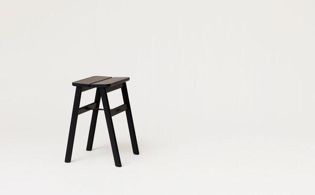 サステナビリティをコンセプトに掲げるデンマークブランドが日本で本格展開  Form & Refine