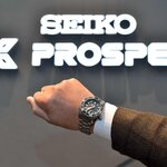 セイコーブティックに続き、「セイコー プロスペックスブティック 銀座」がオンラインコンシェルジュを開設 SEIKO