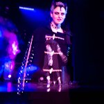 JUNYA WATANABE COMME des GARÇONSが魅せた最高のロックコンサート|COMME des GARÇONS
