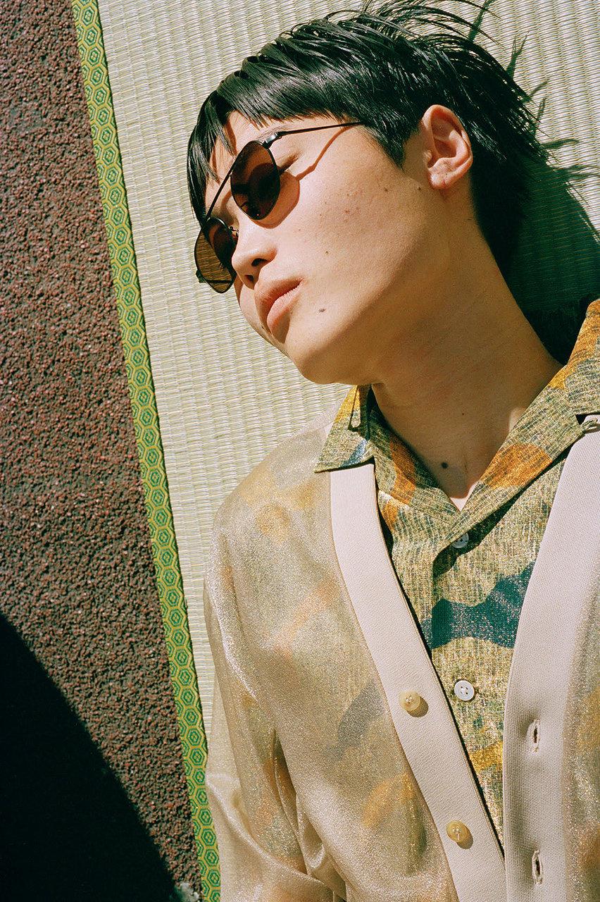 Chikashi Suzuki