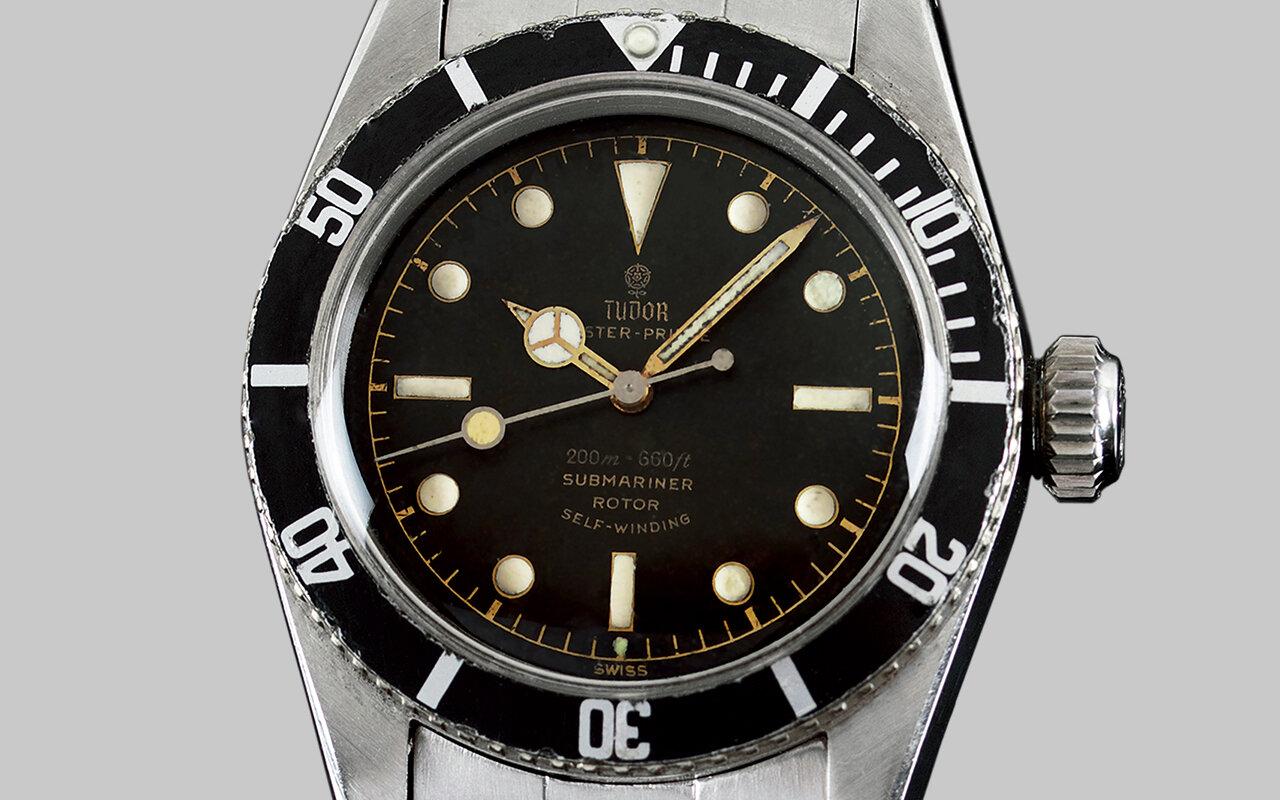 1958_TUDOR-OYSTER-PRINCE-SUBMARINER_7924