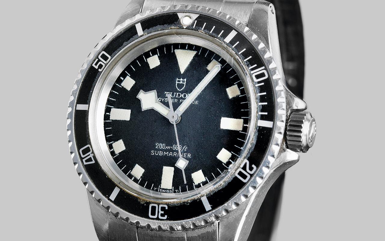 1967_TUDOR-OYSTER-PRINCE-SUBMARINER_7016