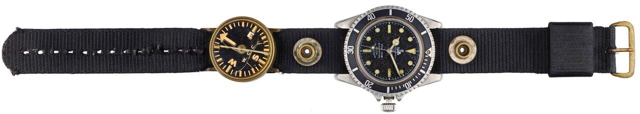 1964_TUDOR_Oyster-Prince-Submariner_7928