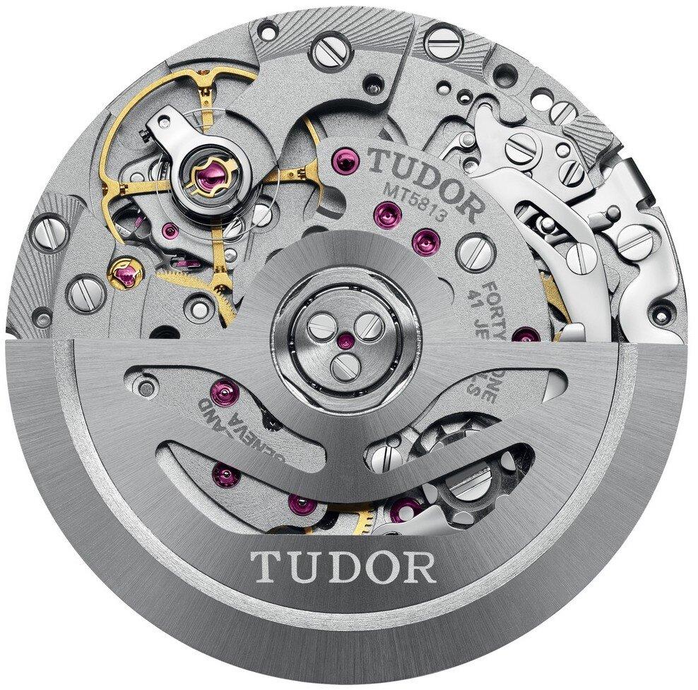 TUDOR MT5813