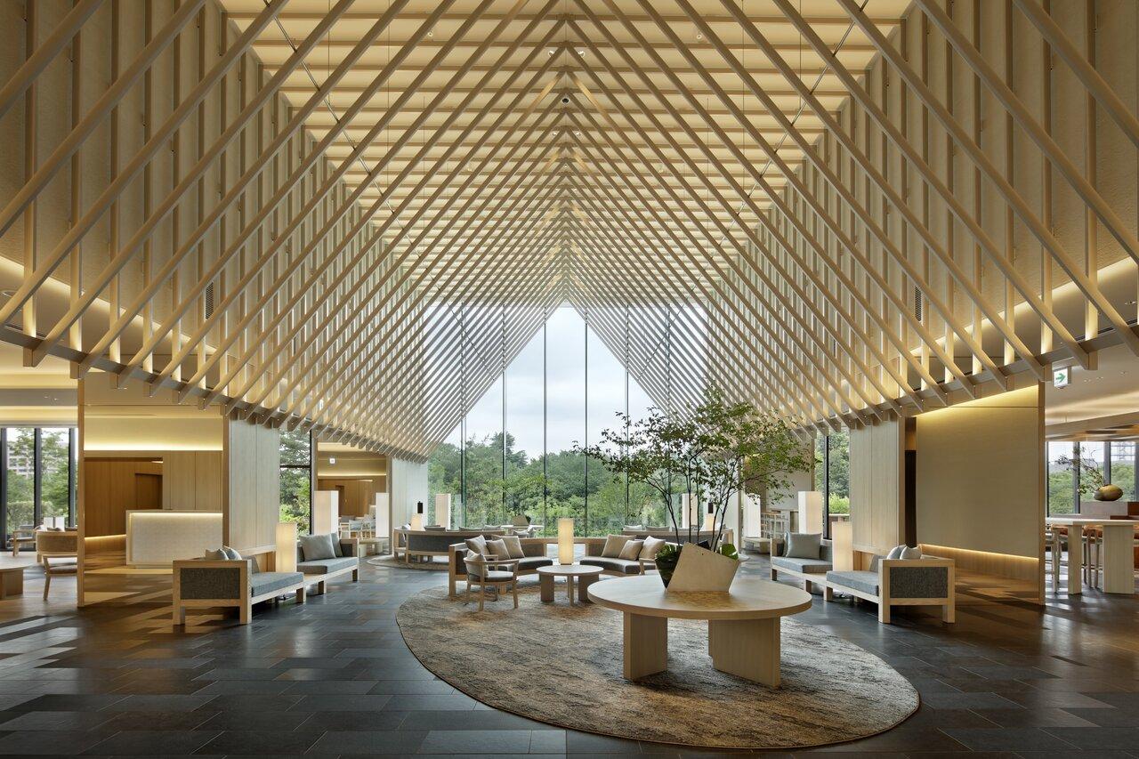 SORANO HOTEL ソラノホテル