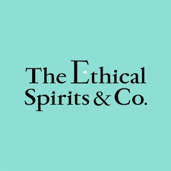 8万杯分の余剰ビールを革新的な香りと味わいのジンに再生|The Ethical Spirits
