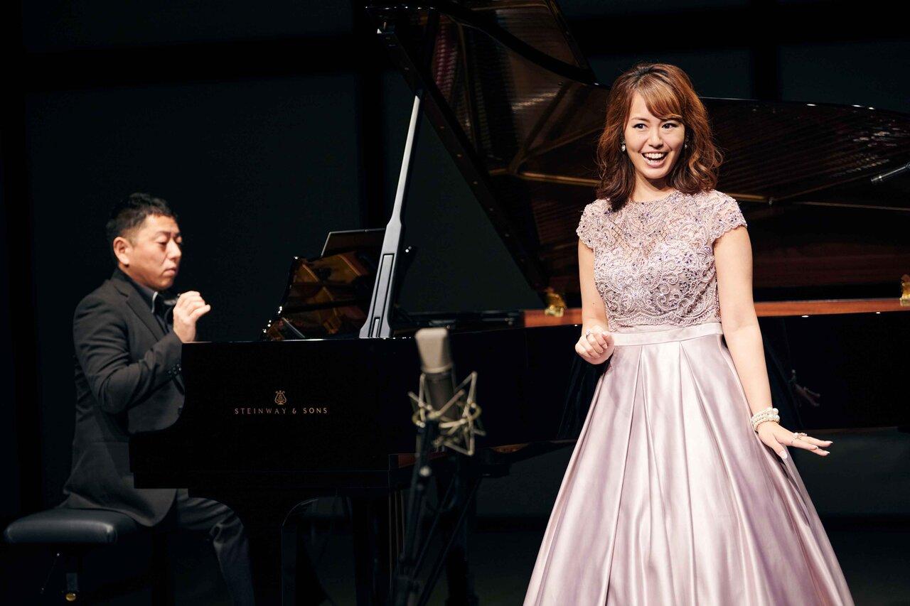 シャネル・ネクサス・ホールが若き音楽家たちを支援する「シャネル・ピグマリオン・デイズ」期間限定で無料配信が決定|MUSIC