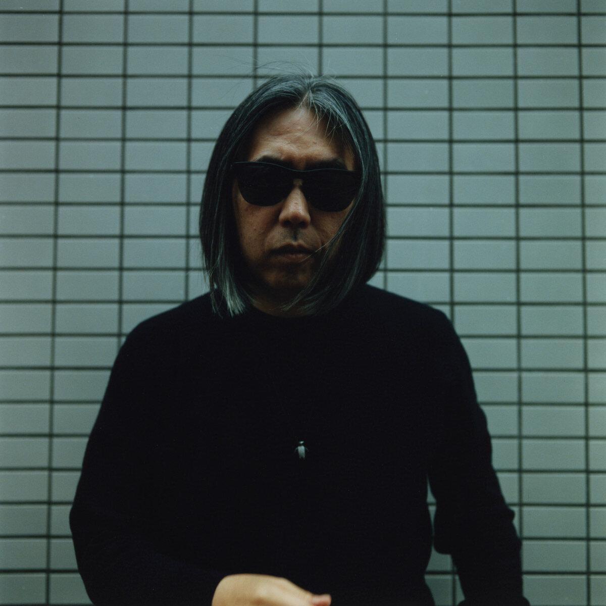 藤原ヒロシが贈る最新アルバム『slumbers 2』発売インタビュー