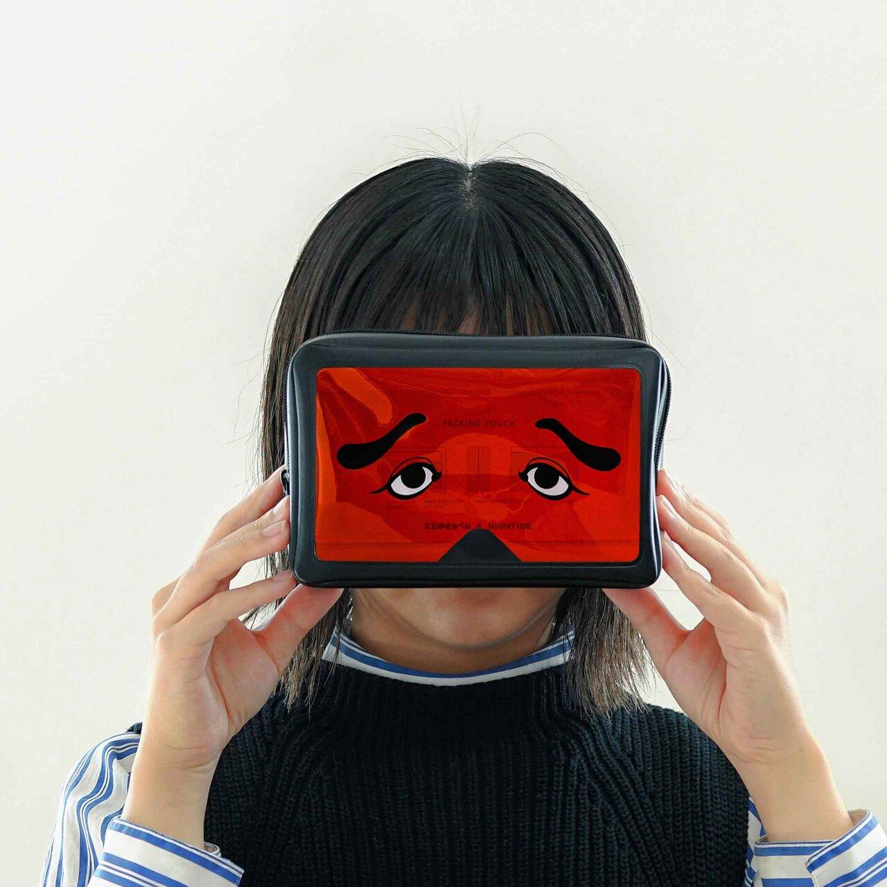 レジェンド銘菓「二○加煎餅」とタッグを組み、新たな福岡土産を提案|HIGHTIDE
