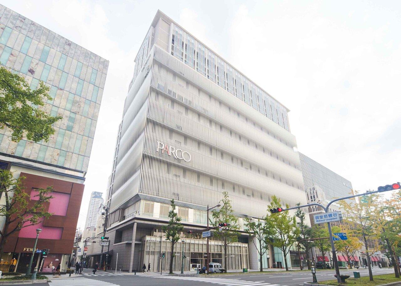 心斎橋PARCOオープン! 関西初出店の「2G 」を最速レポート | MEDICOM TOY