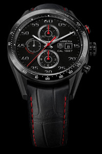 tagheuer_c_200_10