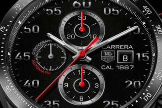 tagheuer_c_327_11