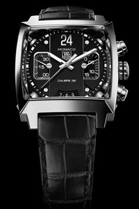 tagheuer_d_200_13