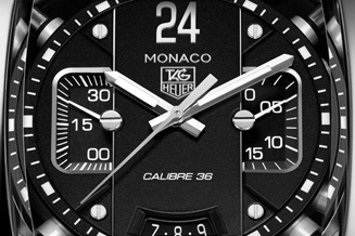 tagheuer_d_327_14