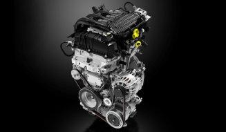 Peugeot 208│プジョー 208 04
