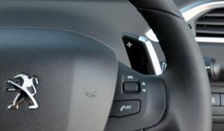 Peugeot 208│プジョー 208 06
