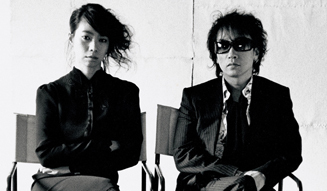 MUSIC|『JAZZ WEEK TOKYO 2014』 02