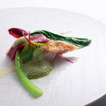 EAT|「京都レストランウインタースペシャル2014」 8