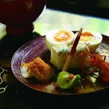 EAT|「京都レストランウインタースペシャル2014」 3