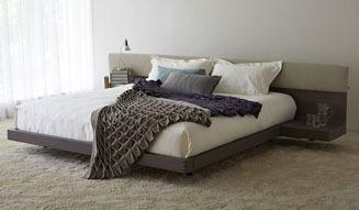 アルフレックス|ベッド 10