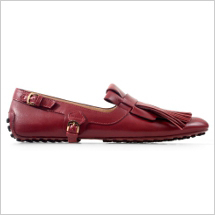 TOD'S トッズ 07