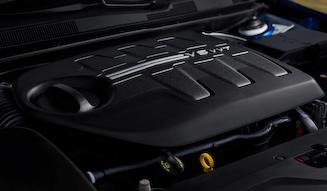 Chrysler 200|クライスラー 200 28