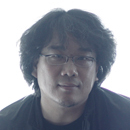 ポン・ジュノ監督 14