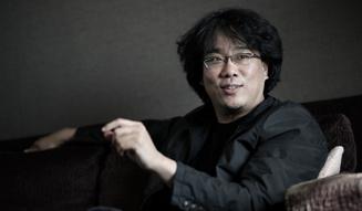 ポン・ジュノ監督 7