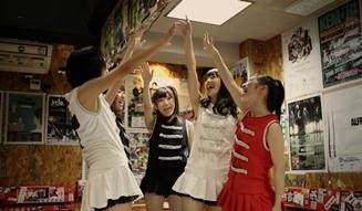 恵比寿映像祭 03