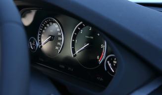 BMW X5|ビー・エム・ダブリュー X5