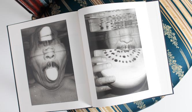 twelvebooks|Jan. 2014 『bukubuku』